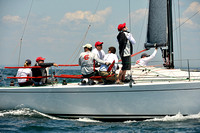2015 Block Island Race Week A 833