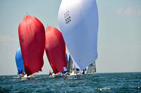2015 Block Island Race Week B 049