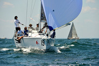 2015 Block Island Race Week B 055