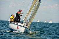 2015 Block Island Race Week A 1565