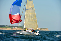 2015 Block Island Race Week B 630