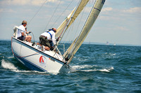 2015 Block Island Race Week G 566