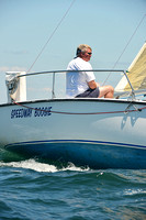 2015 Block Island Race Week G 569