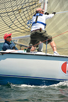 2015 Block Island Race Week G 570
