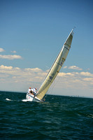 2015 Block Island Race Week H 717