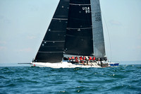 2015 Block Island Race Week A 046
