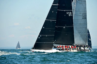 2015 Block Island Race Week A 047