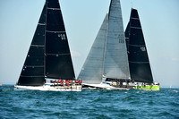 2015 Block Island Race Week A 048