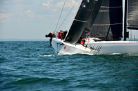 2015 Block Island Race Week A 149