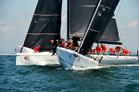 2015 Block Island Race Week A 151