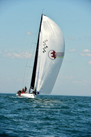 2015 Block Island Race Week A 621
