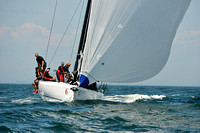 2015 Block Island Race Week A 623