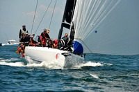 2015 Block Island Race Week A 624