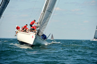 2015 Block Island Race Week G 1334