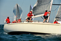 2015 Block Island Race Week G 1340