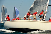 2015 Block Island Race Week G 1341