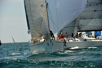 2015 Block Island Race Week I 266