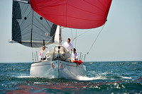 2015 Block Island Race Week A 1159