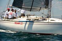 2015 Block Island Race Week A 1163