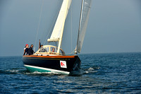 2015 Block Island Race Week A1 199