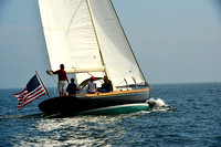 2015 Block Island Race Week A1 211