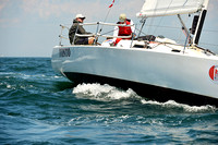 2015 Block Island Race Week A 1702