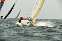 2015 Block Island Race Week D 1109