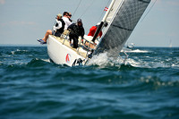 2015 Block Island Race Week G 1049