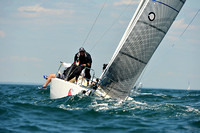 2015 Block Island Race Week G 1050