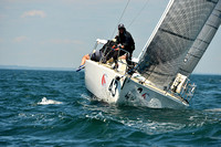 2015 Block Island Race Week G 1051