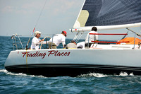 2015 Block Island Race Week A 1361