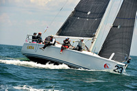 2015 Block Island Race Week A 980