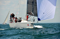 2015 Block Island Race Week B 099