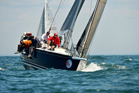 2015 Block Island Race Week A 263