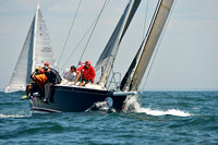 2015 Block Island Race Week A 264
