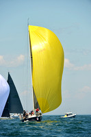 2015 Block Island Race Week A 654