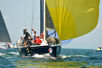 2015 Block Island Race Week A 656