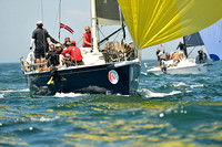 2015 Block Island Race Week A 657