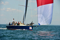 2015 Block Island Race Week A 817