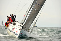 2015 Block Island Race Week K 177