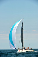 2015 Block Island Race Week K 318