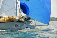 2015 Block Island Race Week K 432