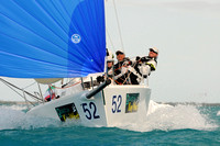 2012 Key West Race Week A 1194