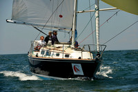 2015 Block Island Race Week A 1149