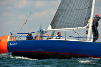 2015 Block Island Race Week A 1469