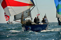 2015 Block Island Race Week B 552