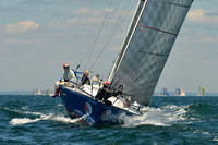 2015 Block Island Race Week G 456