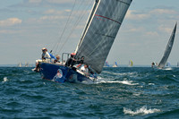 2015 Block Island Race Week G 457