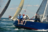 2015 Block Island Race Week G 463