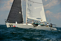 2015 Block Island Race Week A 1736